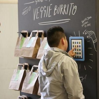 Design Job: IDEO is Seeking a Senior Communication Designer in Chicago, IL