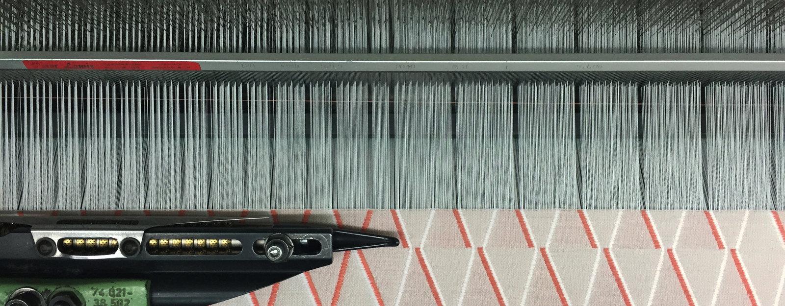 Meet 5 Textile-Focused Dutch Designers Exhibiting at Ventura New