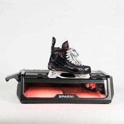 Sparx Hockey is Seeking an Art Director in Boston, MA