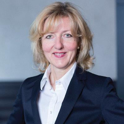 Interview with Petra Cullmann, Global Portfolio Director Plastics & Rubber at Messe Düsseldorf