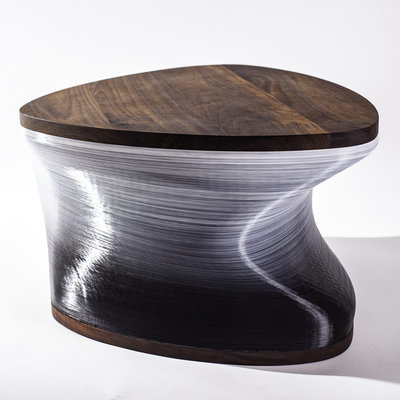 Furniture   Core77