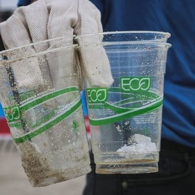 Are Bioplastics Fulfilling All That They Promise?