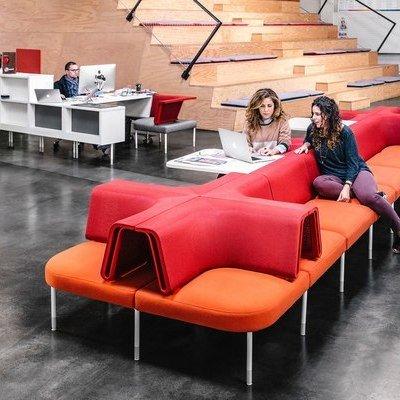 Design Job: Work for Yves Behar as a Senior Visual Designer at fuseproject