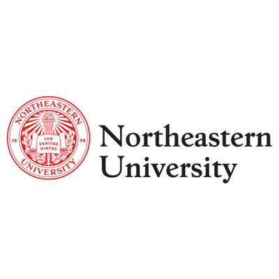 Design Job: Gig Alert: Industrial Designer Needed for Business/Engineering Class Project at Northeastern U in Boston, MA