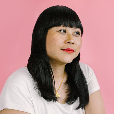 Stephanie Yung of Smart Design Predicts the Most Promising Future Design Trends in Health & Wellness - Core77