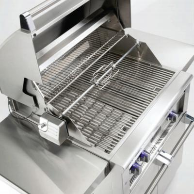 Design Job: Get Your Career Cooking as an Industrial Designer at Viking Range in Greenwood, MS