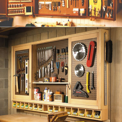 Pleasing The Basics Of Tool Organization Systems Part 1 Pegboard Machost Co Dining Chair Design Ideas Machostcouk
