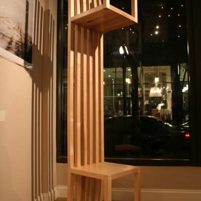 More Desks With Gutters Design Studio Etc Etc S My