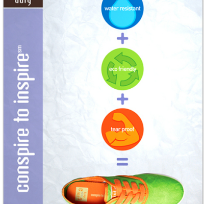 2cb191a6e7c1 Forthcoming Adidas Springblade Shows Benefits of Sneaker Design ...