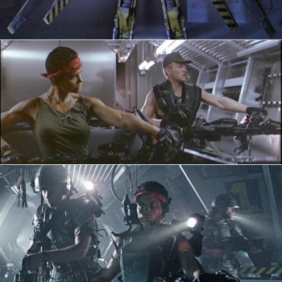 Lockheed Developing Mantis Exoskeleton for Industrial Applications. Angry Construction Workers May Get a Lot Scarier