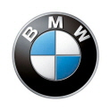 3 Reasons You Should Work For BMW Group DesignworksUSA in Shanghai, China