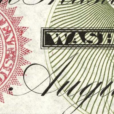 Were Older U.S. Currency Designs More Aesthetically Pleasing?