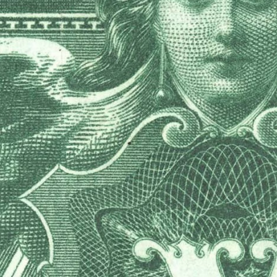 The Best-Looking-Ever U.S. Money was Designed in the 1890s