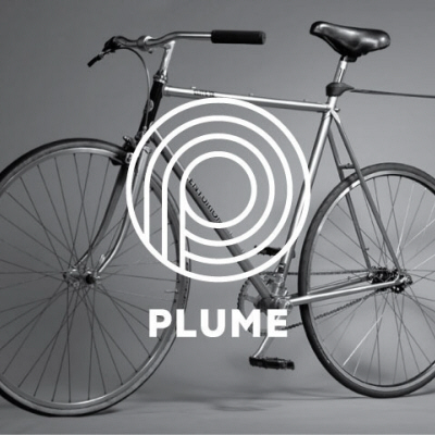 Another Minimalist Mudguard: The Plume Rolls Out on Kickstarter