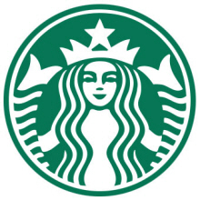 You and Starbucks Will Change the Way People Look at Coffee