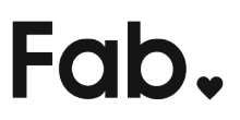 Help Fab Make Lives Better as a Sourcing Manager in New York