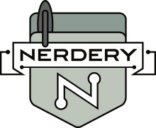 Design UX with the Smartest Nerds Around at The Nerdery