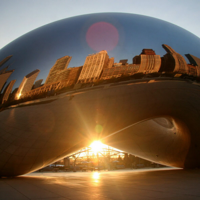 As Late Registration for the IDSA 2013 International Conference Ends, So Do The Good Prices