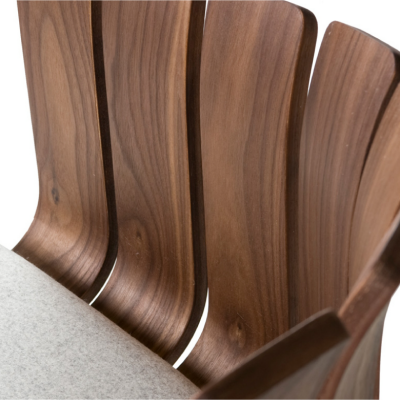 An Introduction To Wood Species, Part 5: Walnut