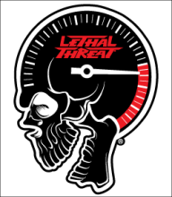 From Skulls to Sexy Pinups, Lethal Threat Wants Your Graphic Design Skills in Yonkers, New York