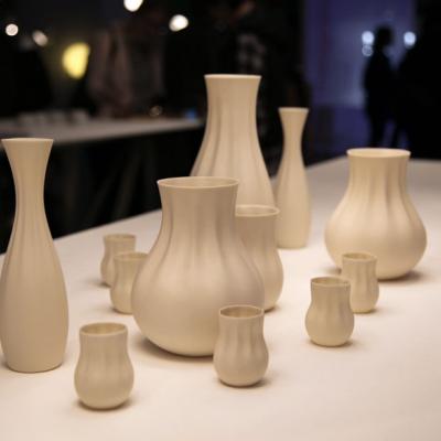 London Design Festival 2013: Designjunction Highlights