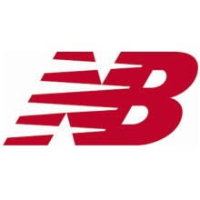 Work For and Design With Industry Leaders in the New Balance Design Foundry Internship Program
