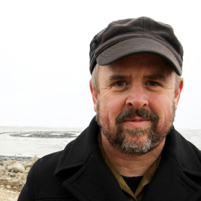 Afterschool Podcast with Don Lehman - Episode 6: Gary Hustwit on the Design Trilogy & Interviews