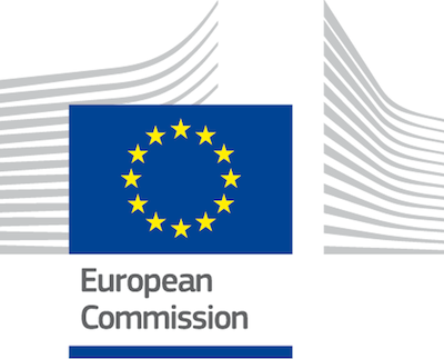 European Commission's action plan on design-driven innovation