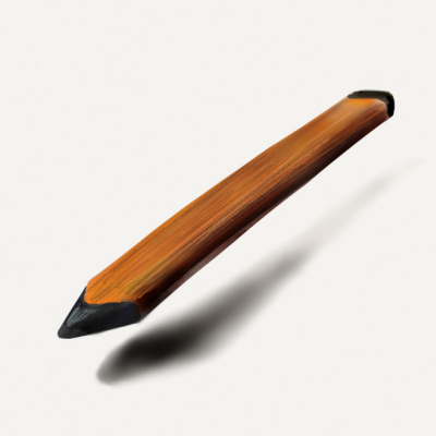 Introducing Pencil by FiftyThree: A Stylus That's Been Designed Down to the Last Detail