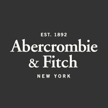From Inital Concept to Garment Production, You'll Be Hands-On With Abercrombie & Fitch
