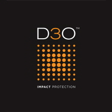 Make an Impact by Protecting Against it. Join D30 as a Product Designer or Engineer