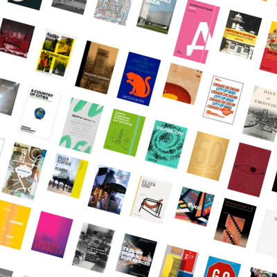 Look No Further For Your Next Book: Designers & Books Have 99 Must-Reads From 2013
