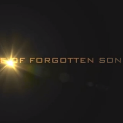 Forgotify: Underdog Radio