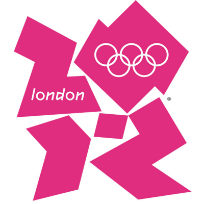 Three Olympic Logo Controversies You Probably Didn't Know About