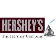 Here's a Sweet Opportunity - Work at Hershey's as a Packaging Design Intern