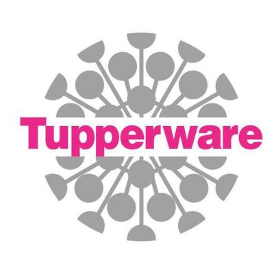 Become a Better Designer with an Industrial Design Internship at Tupperware Brands