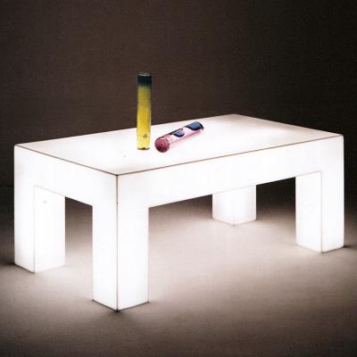 Design File 011: Shiro Kuramata