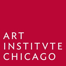 Be The Face Of Instructional Fabrication At The Art Institute Of Chicago As An Executive Director Core77