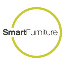 Help Smart Furniture Continue to Put Their Customers First as an Interactive Designer
