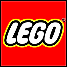 Make a Big Difference in Play Experiences All Over the World with The LEGO Group