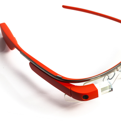 Google Glass Beta No Longer Exclusive. Do You Care, and What's Your Attitude Towards Design Research?