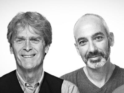 Product Design + Innovation 2014 Conference, May 22-23, London: Robert Brunner, Gadi Amit, Sir John Hegarty, Richard Seymour