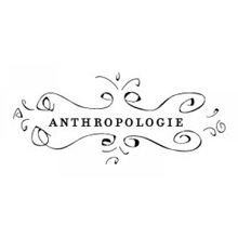 Create Home Products for the Fashionable, Educated and Creative Customers of Anthropologie