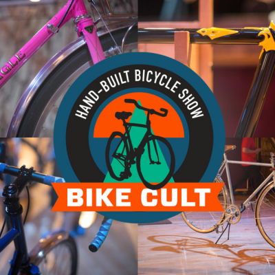 Second Annual Bike Cult Show to Take Place at Knockdown Center from August 16-17, Don't Miss It!
