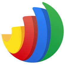 Google Ideas is Looking for an Interaction Designer in New York City