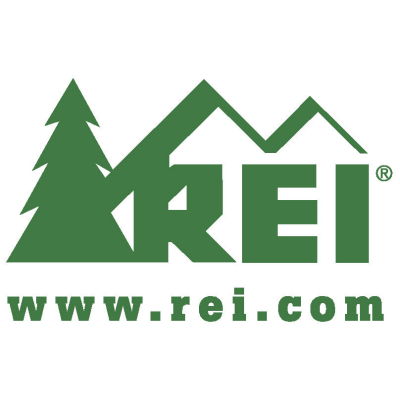 It's Not Just an Interesting Job Title... REI is Looking For a Senior Innovation Prototyper