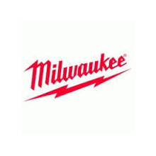 Your Job is Nothing But Heavy Duty as a Design Researcher for Milwaukee Tools