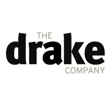 The Path to Retail Success is Lined With Your Packaging Designs at The Drake Company