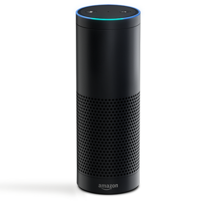 Amazon Announces Their New Echo Device. Will it Take?