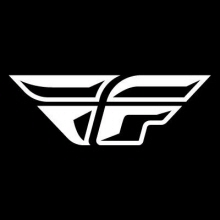 Ambitious Product Designers in Boise, Idaho - Fly Racing Wants to Hire You!
